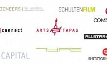 logos-diverse-teaser